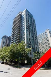 West End VW Condo for sale:  1 bedroom 547 sq.ft. (Listed 2018-07-25)