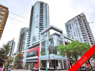 Downtown VW Condo for sale:  1 bedroom 694 sq.ft. (Listed 2019-08-26)